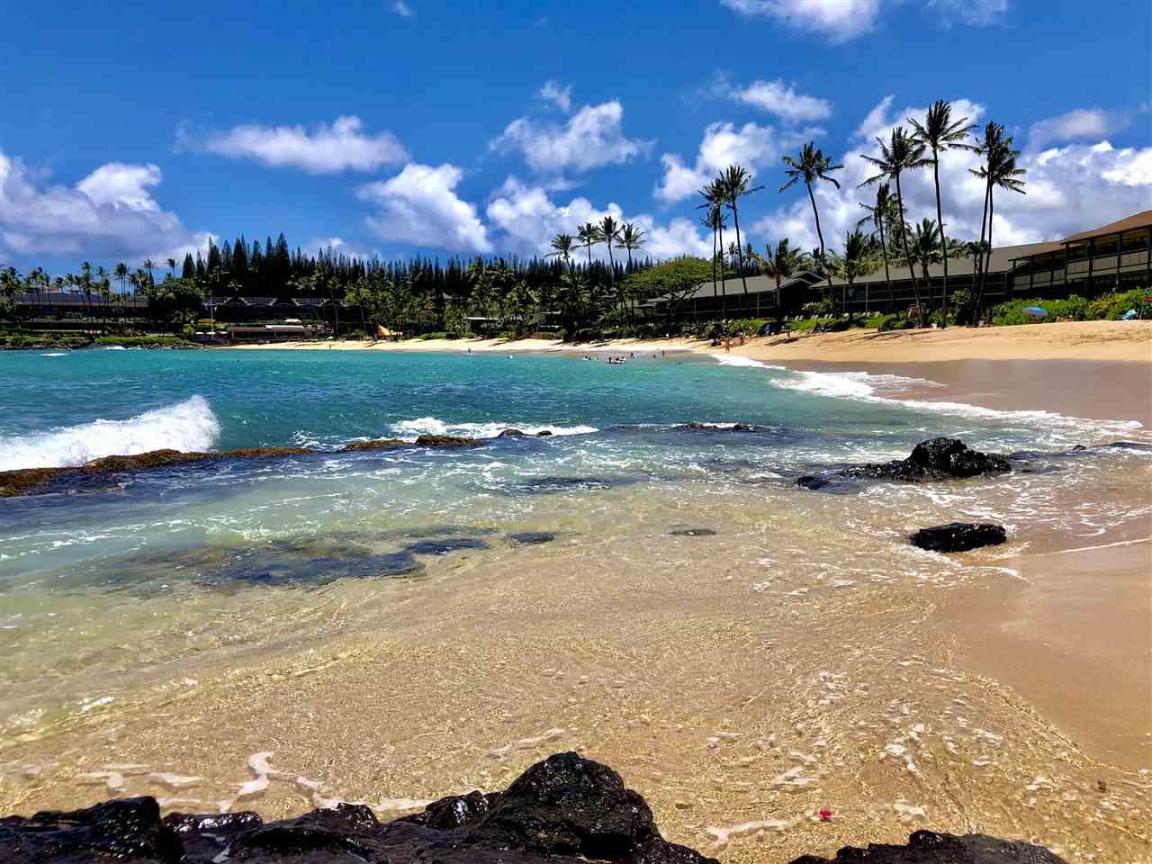 Napili Puamala condo # 128, Lahaina, Hawaii - photo 15 of 15