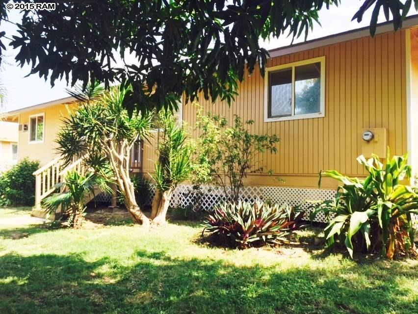 26  E Waipuilani Rd Central Kihei, Kihei home - photo 15 of 17