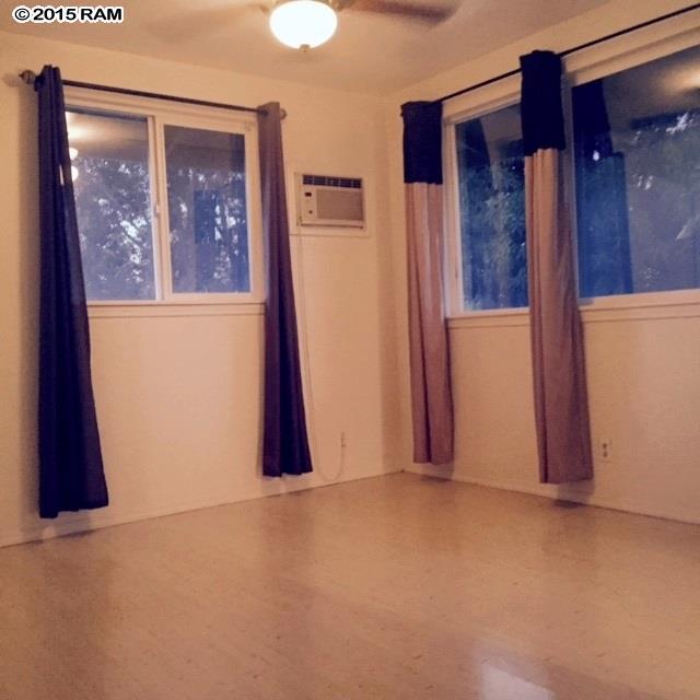 26  E Waipuilani Rd Central Kihei, Kihei home - photo 10 of 17