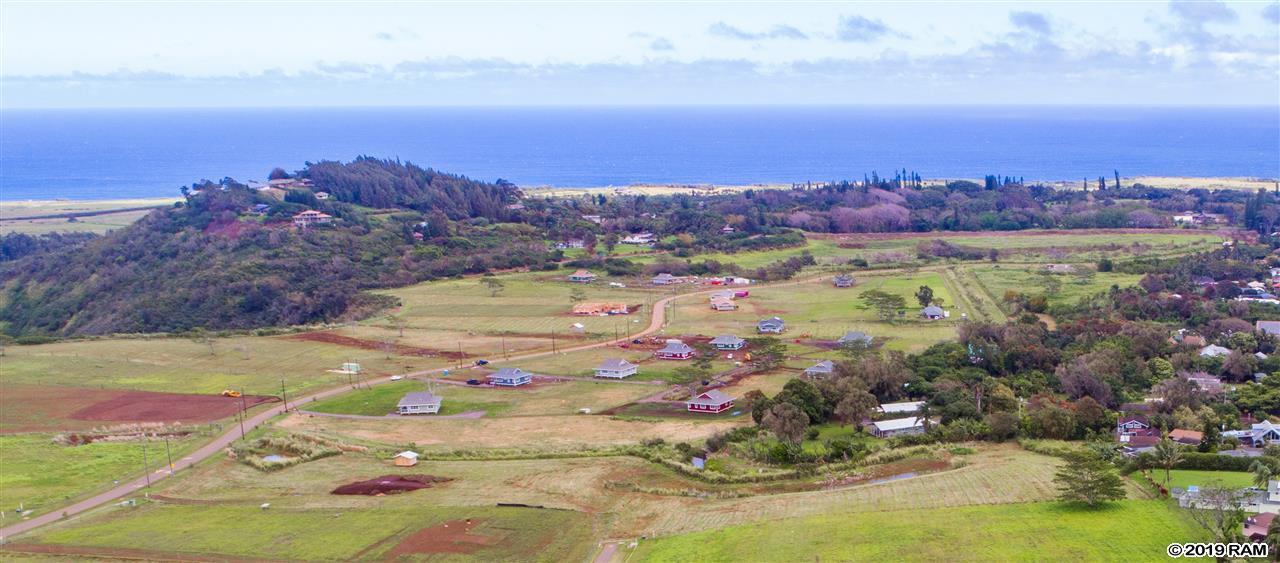 262 Hekuawa St Haiku, Hi 96708 vacant land - photo 0 of 11