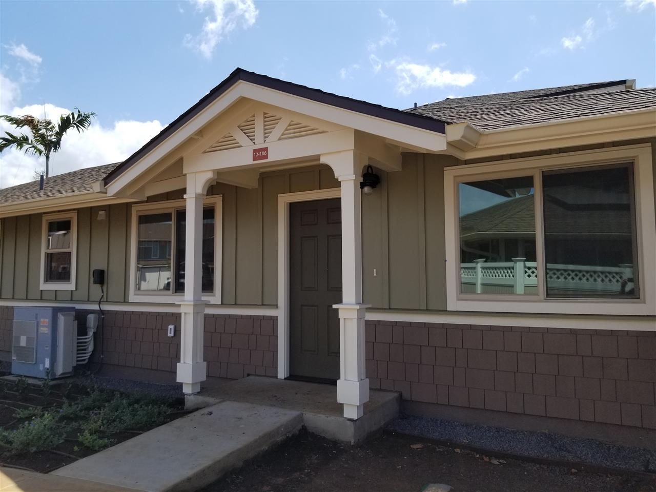 Kahoma Village condo # 9-101, Lahaina, Hawaii - photo 1 of 1