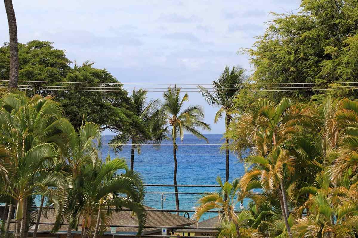 Maui Parkshore condo # 305, Kihei, Hawaii - photo 0 of 23