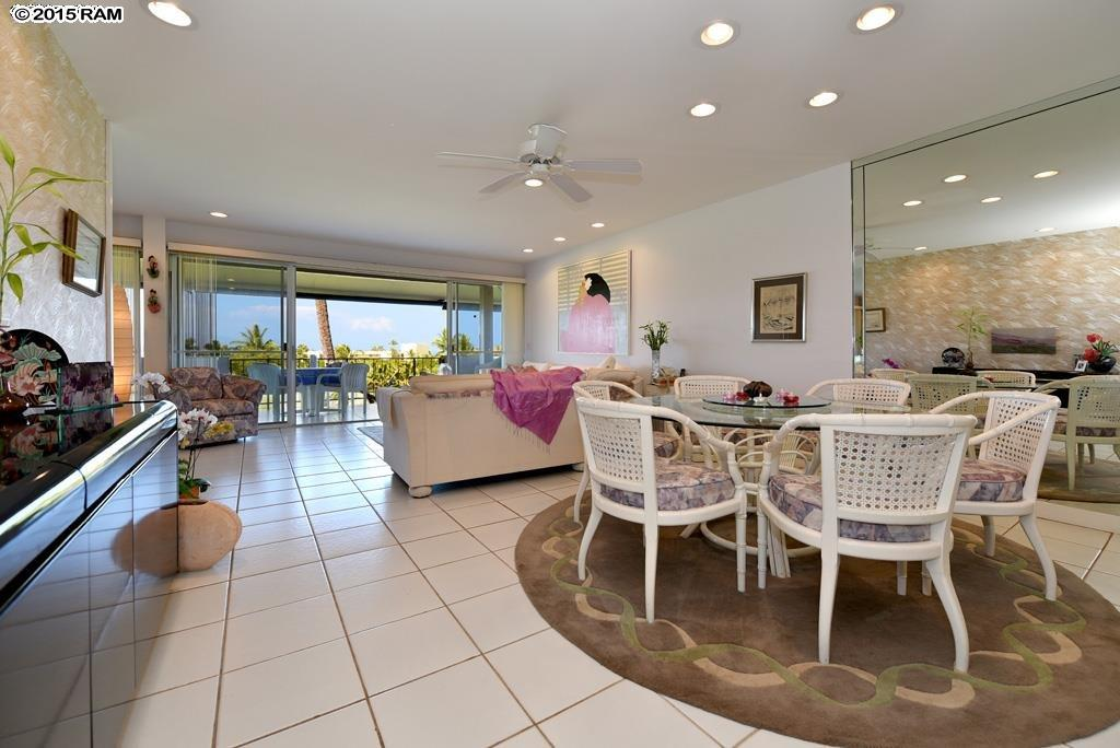 Maui Eldorado II condo # A 206, Lahaina, Hawaii - photo 11 of 30