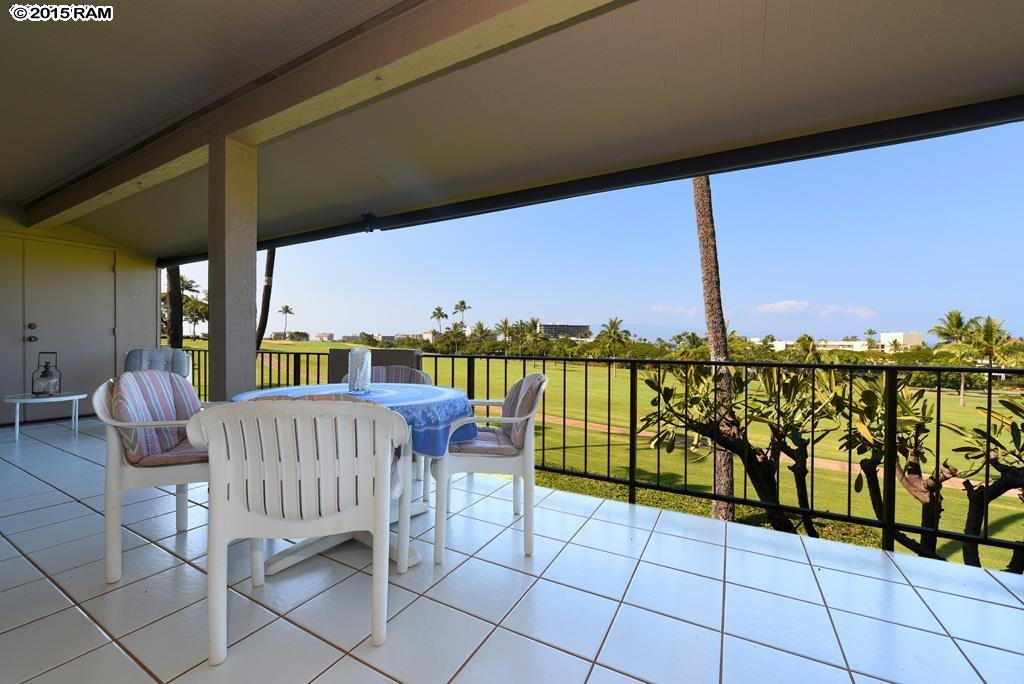 Maui Eldorado II condo # A 206, Lahaina, Hawaii - photo 18 of 30