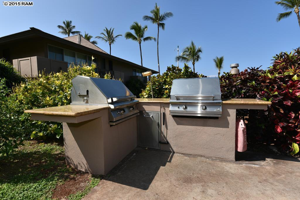 Maui Eldorado II condo # A 206, Lahaina, Hawaii - photo 30 of 30