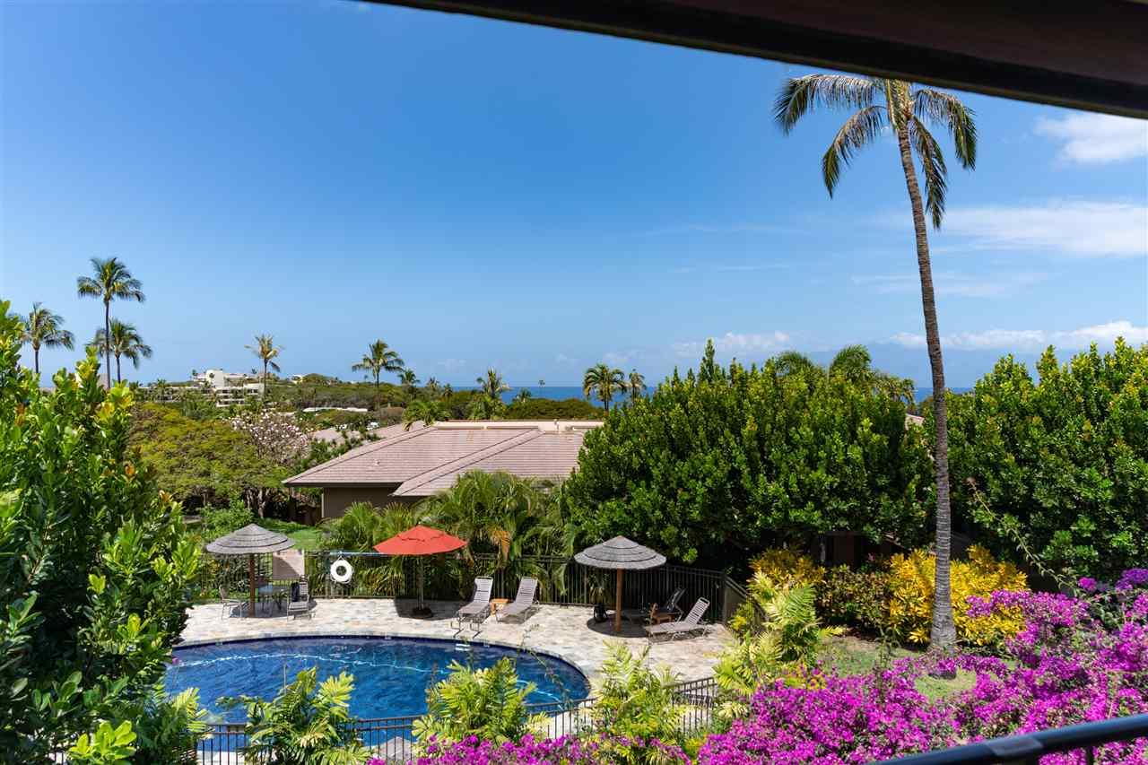 Maui Eldorado I condo # D-204, Lahaina, Hawaii - photo 1 of 30