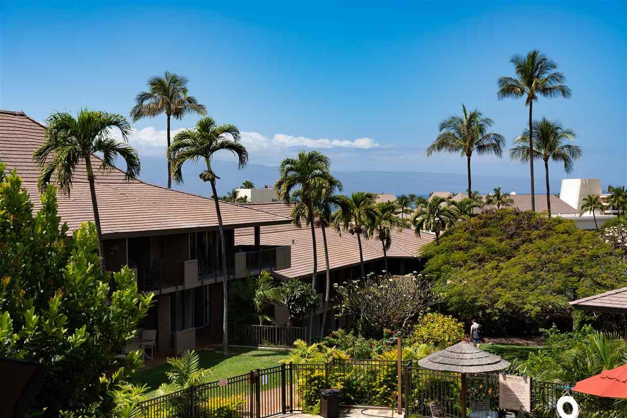 Maui Eldorado I condo # D-204, Lahaina, Hawaii - photo 27 of 30