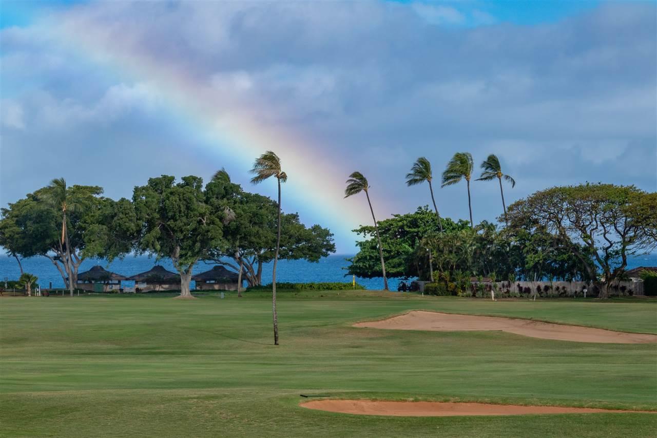 Maui Eldorado I condo # E-102, Lahaina, Hawaii - photo 30 of 30