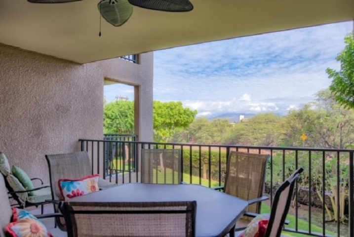 Kamaole Sands condo # 4210, Kihei, Hawaii - photo 14 of 30