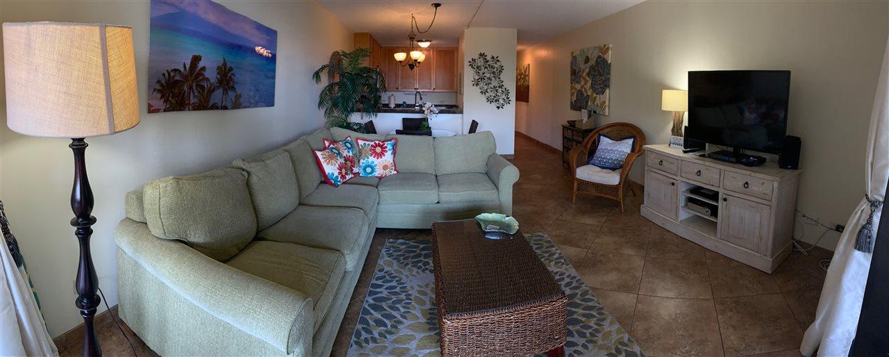 Kamaole Sands condo # 4210, Kihei, Hawaii - photo 9 of 30