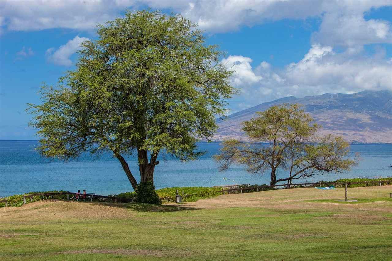 Kamaole Sands condo # 6-102, Kihei, Hawaii - photo 25 of 30