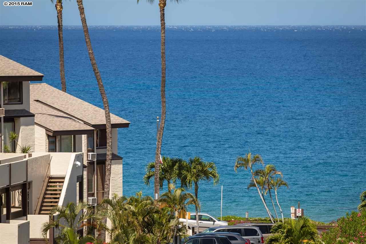 Kamaole Sands condo # 8-405, Kihei, Hawaii - photo 11 of 30