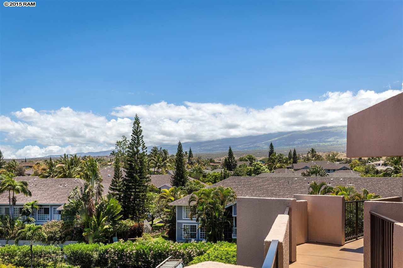 Kamaole Sands condo # 8-405, Kihei, Hawaii - photo 23 of 30