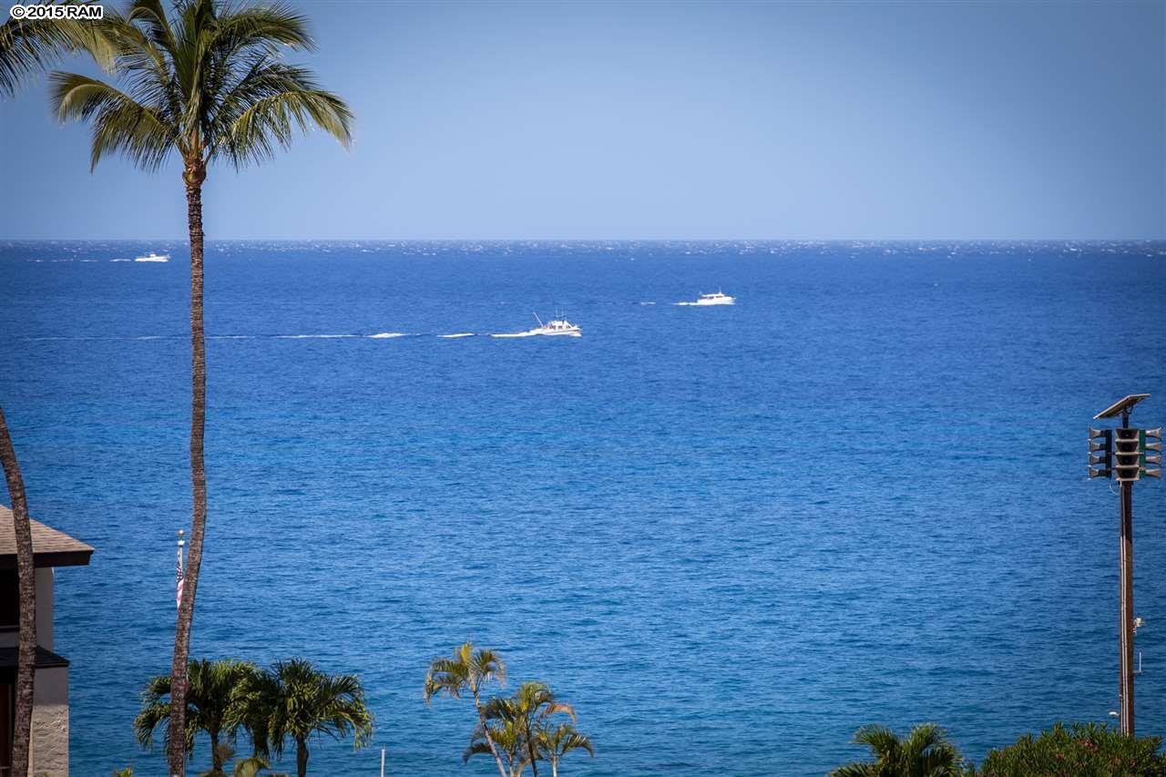 Kamaole Sands condo # 8-405, Kihei, Hawaii - photo 28 of 30