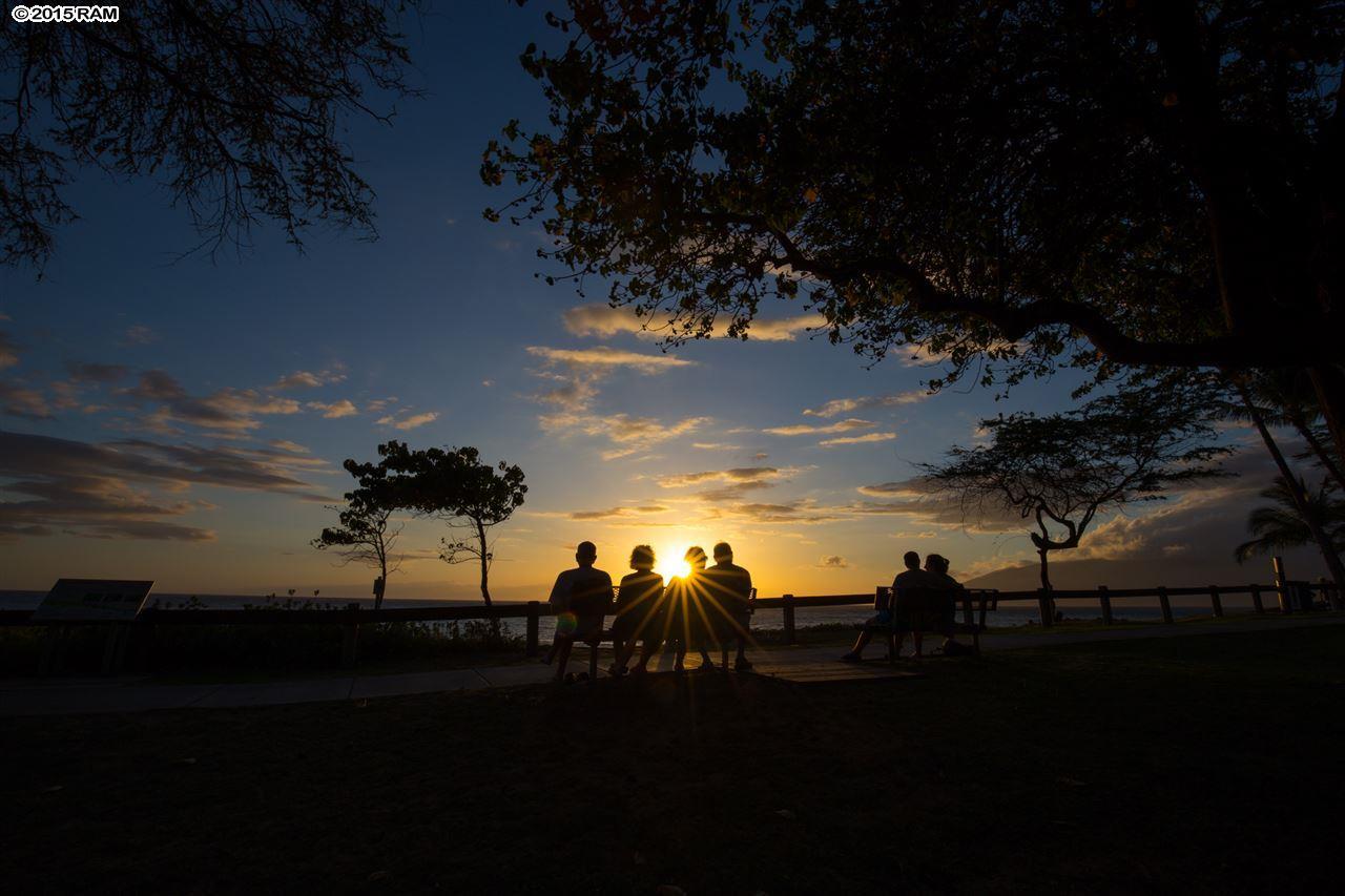 Kamaole Sands condo # 8-405, Kihei, Hawaii - photo 30 of 30