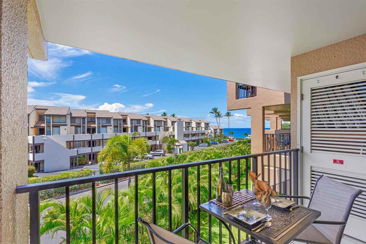 Kamaole Sands condo # 9305, Kihei, Hawaii - photo 18 of 30