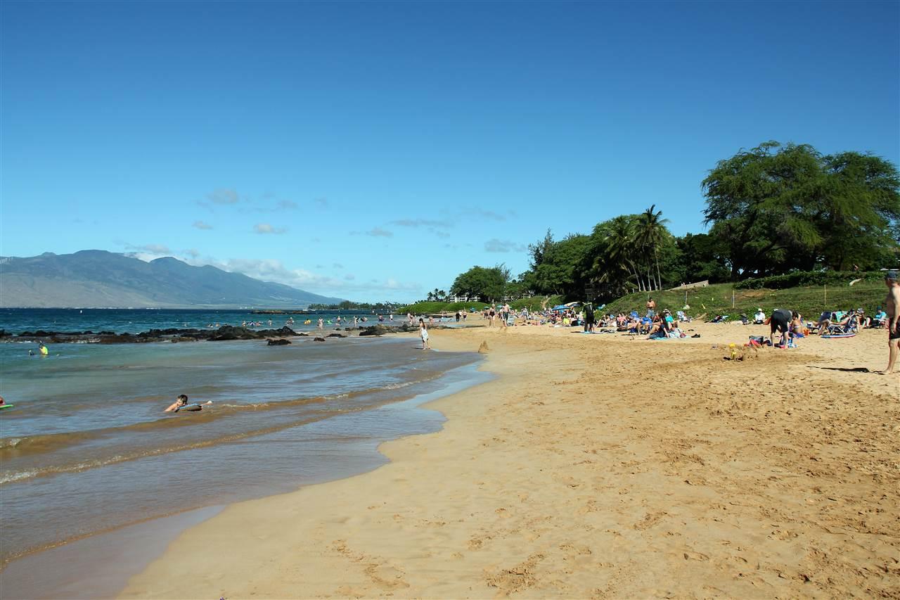 Kamaole Sands condo # 9305, Kihei, Hawaii - photo 29 of 30
