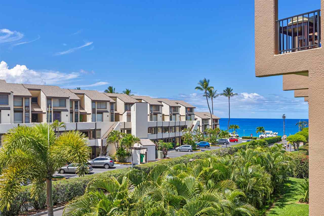 Kamaole Sands condo # 9305, Kihei, Hawaii - photo 6 of 30