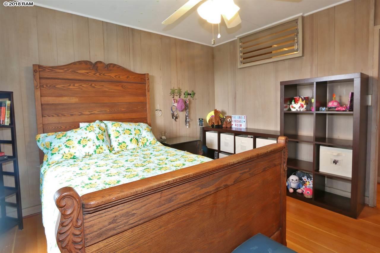 271  Liholiho St Wailuku, Wailuku home - photo 13 of 28