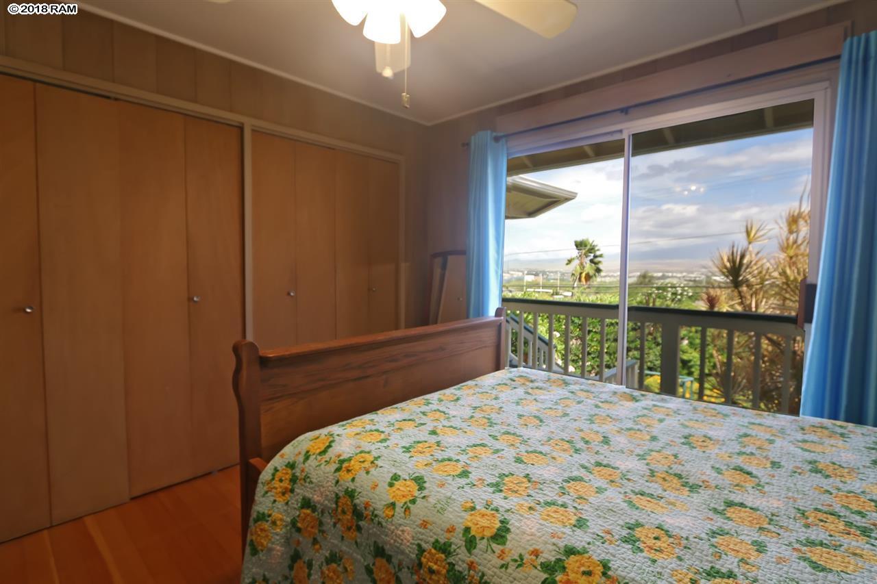 271  Liholiho St Wailuku, Wailuku home - photo 14 of 28