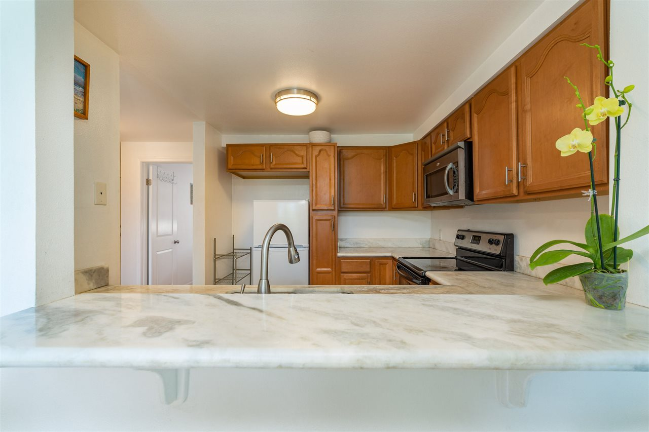 Kihei Shores condo # B305, Kihei, Hawaii - photo 1 of 28