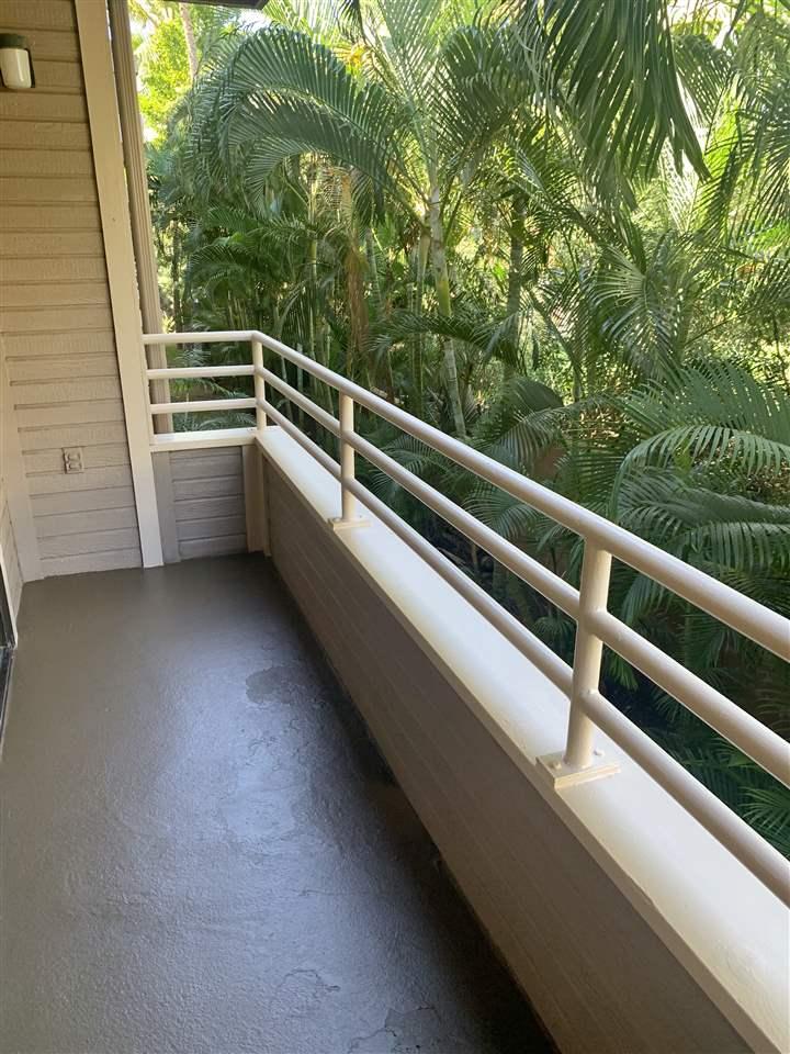 Kihei Shores condo # C106, Kihei, Hawaii - photo 29 of 30