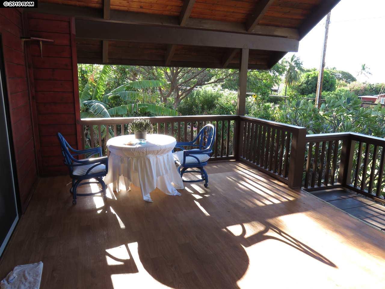 2777  Kamehameha V Hwy Kawela, Molokai home - photo 11 of 25