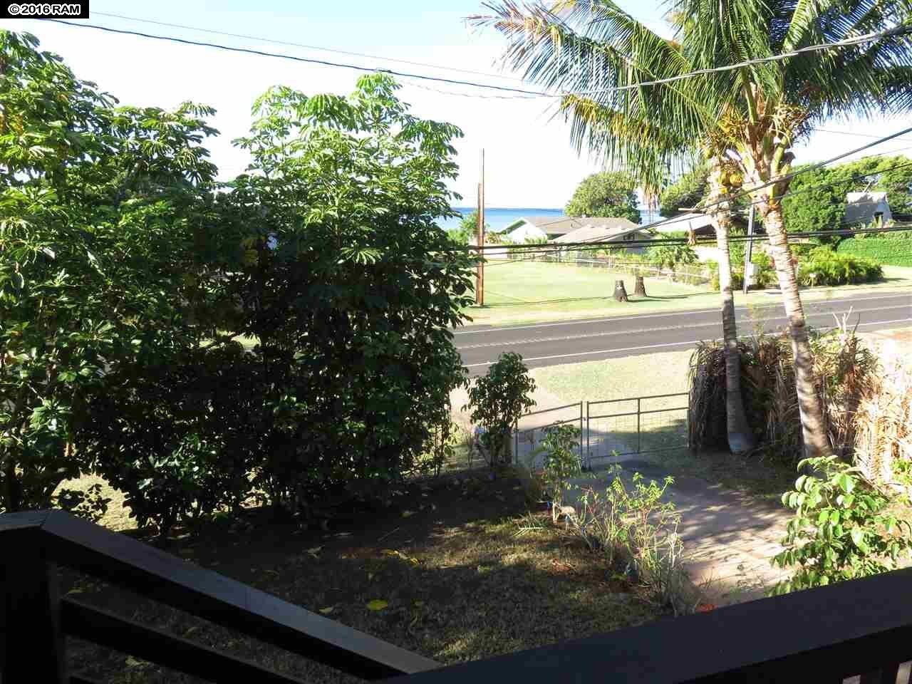 2777  Kamehameha V Hwy Kawela, Molokai home - photo 12 of 25