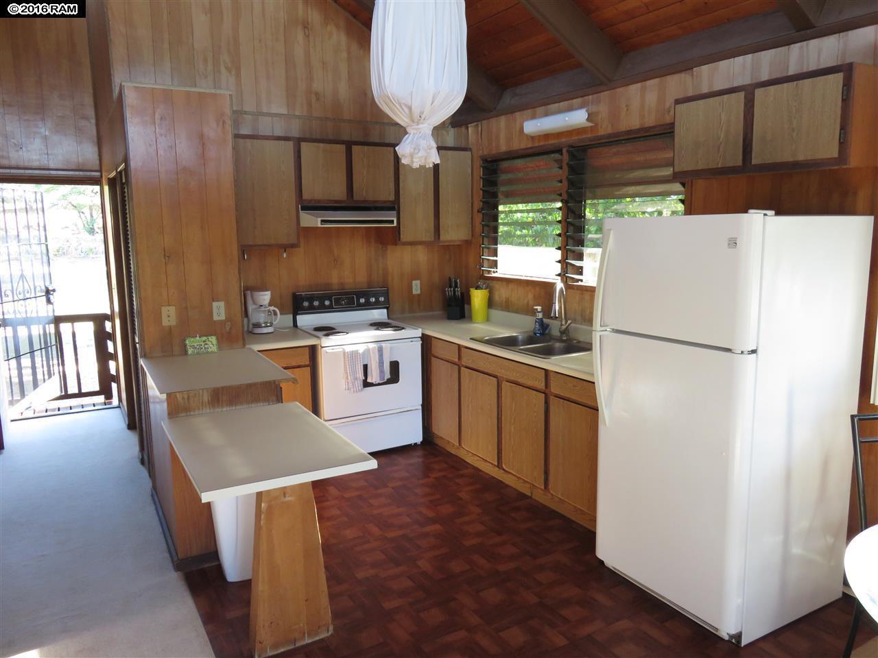 2777  Kamehameha V Hwy Kawela, Molokai home - photo 13 of 25