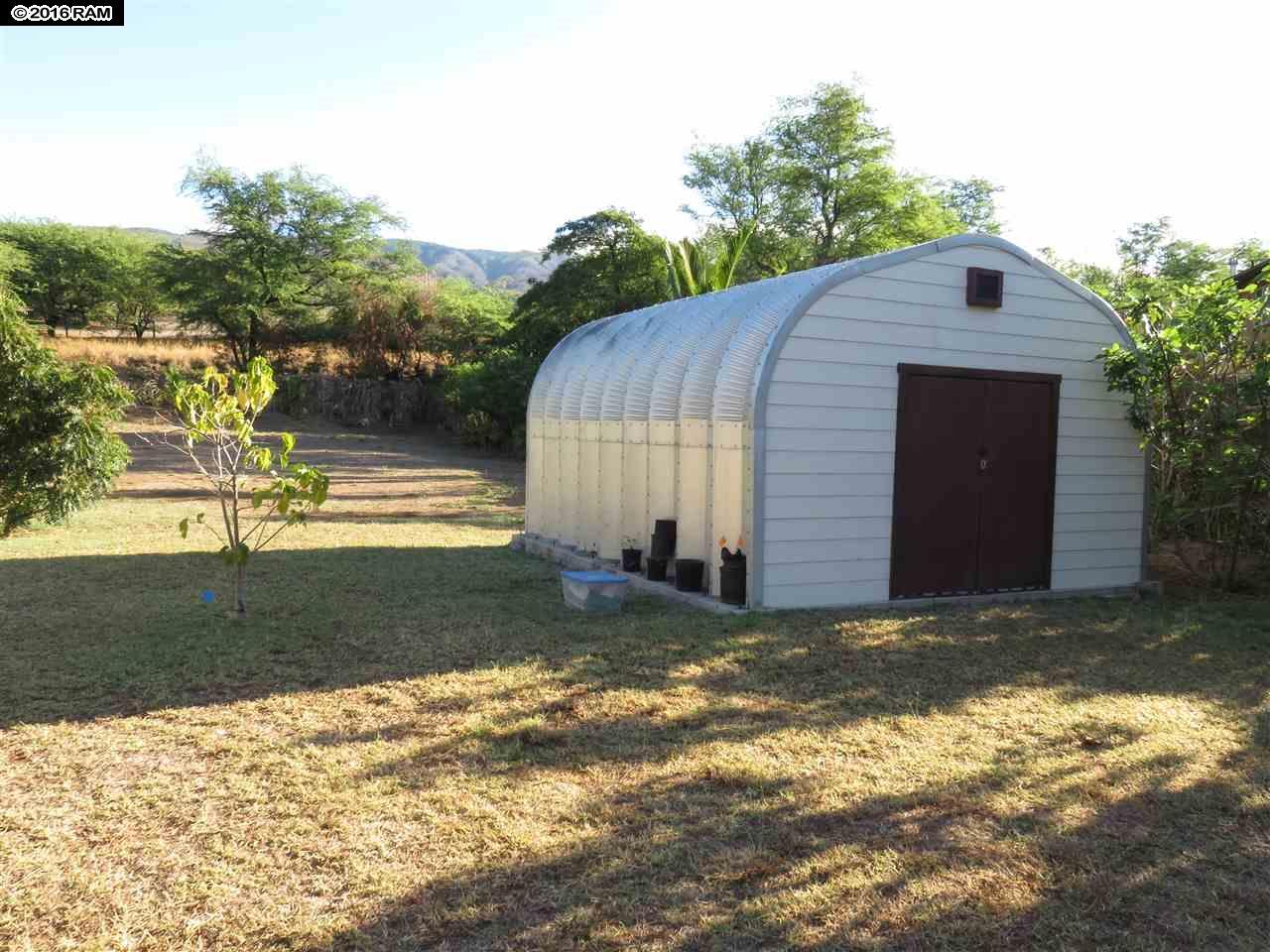 2777  Kamehameha V Hwy Kawela, Molokai home - photo 14 of 25