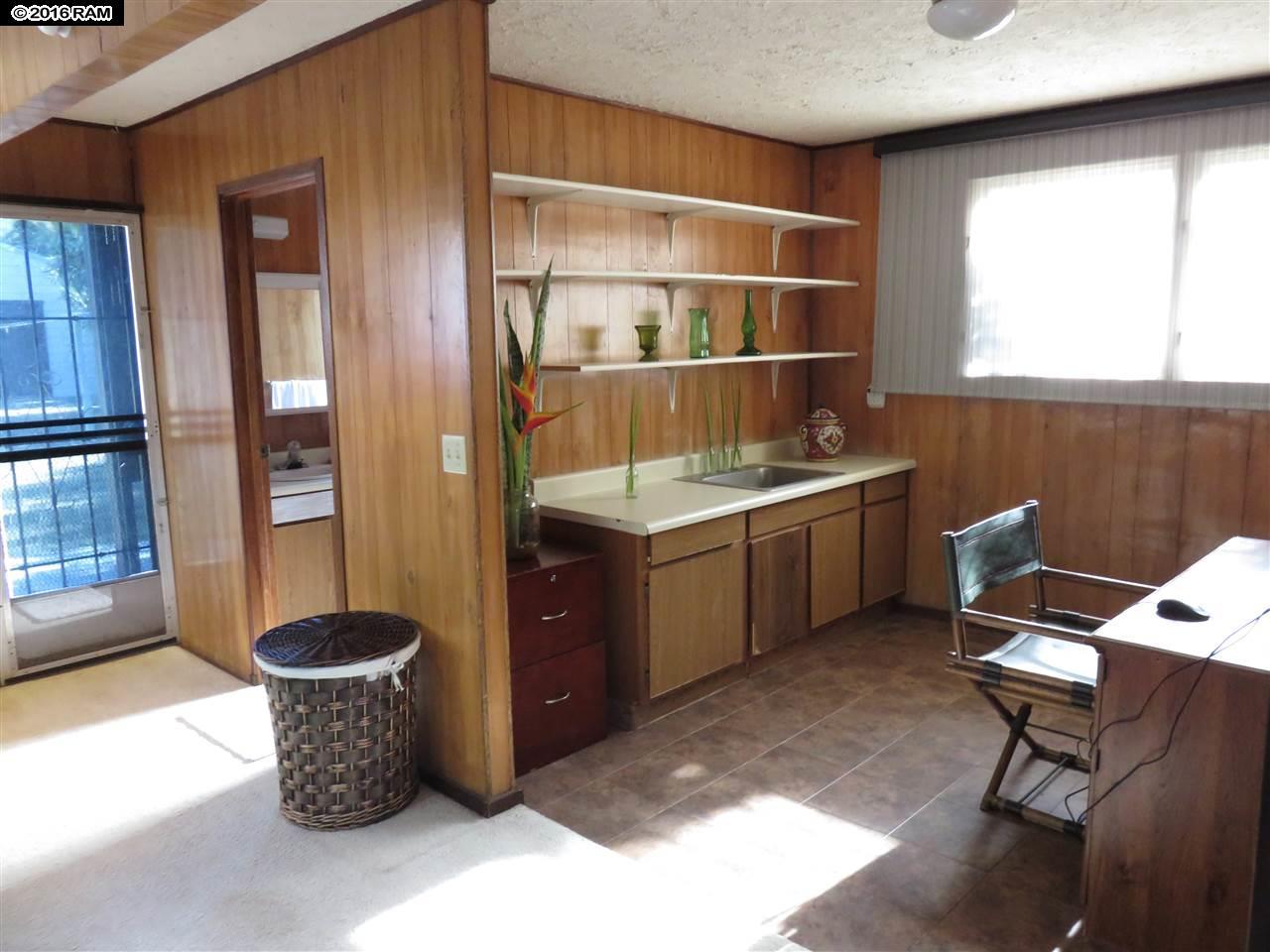 2777  Kamehameha V Hwy Kawela, Molokai home - photo 16 of 25
