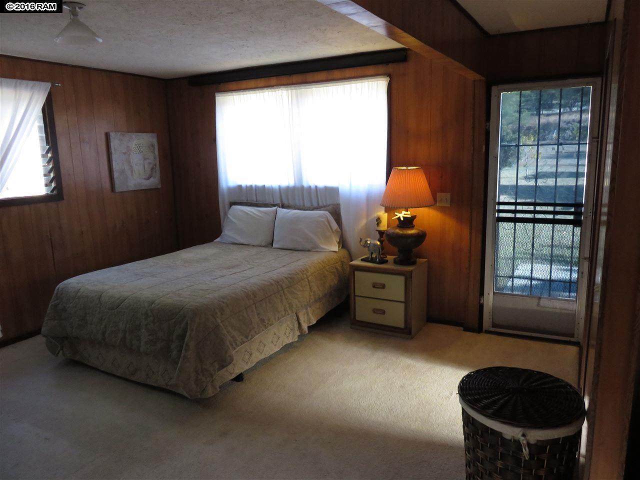2777  Kamehameha V Hwy Kawela, Molokai home - photo 17 of 25