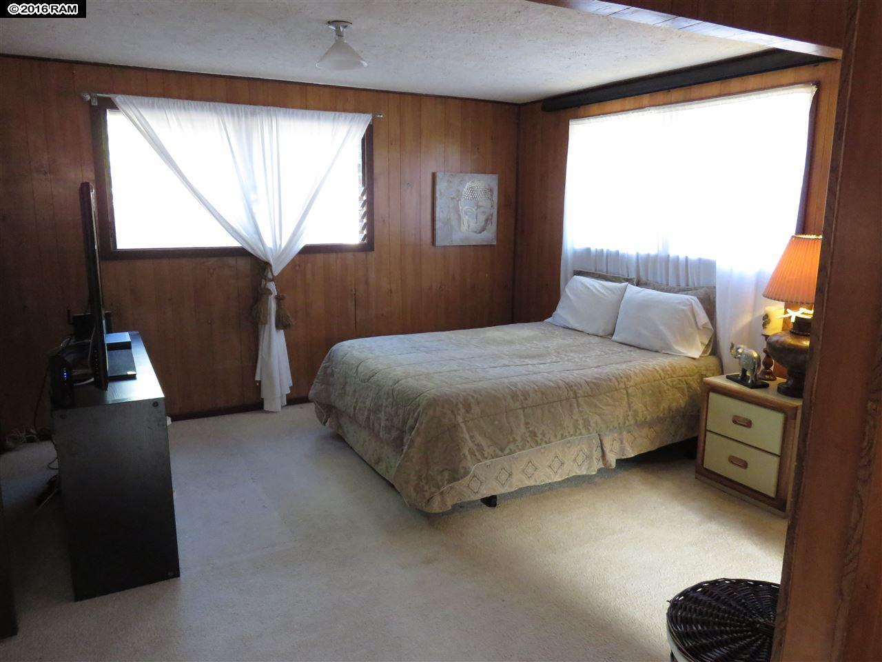 2777  Kamehameha V Hwy Kawela, Molokai home - photo 18 of 25
