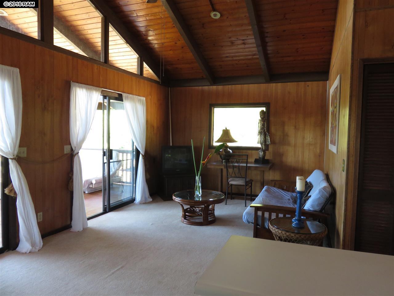 2777  Kamehameha V Hwy Kawela, Molokai home - photo 20 of 25