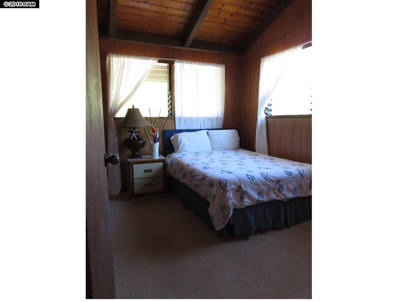 2777  Kamehameha V Hwy Kawela, Molokai home - photo 21 of 25