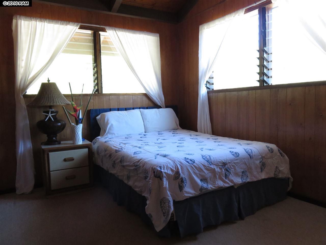2777  Kamehameha V Hwy Kawela, Molokai home - photo 22 of 25
