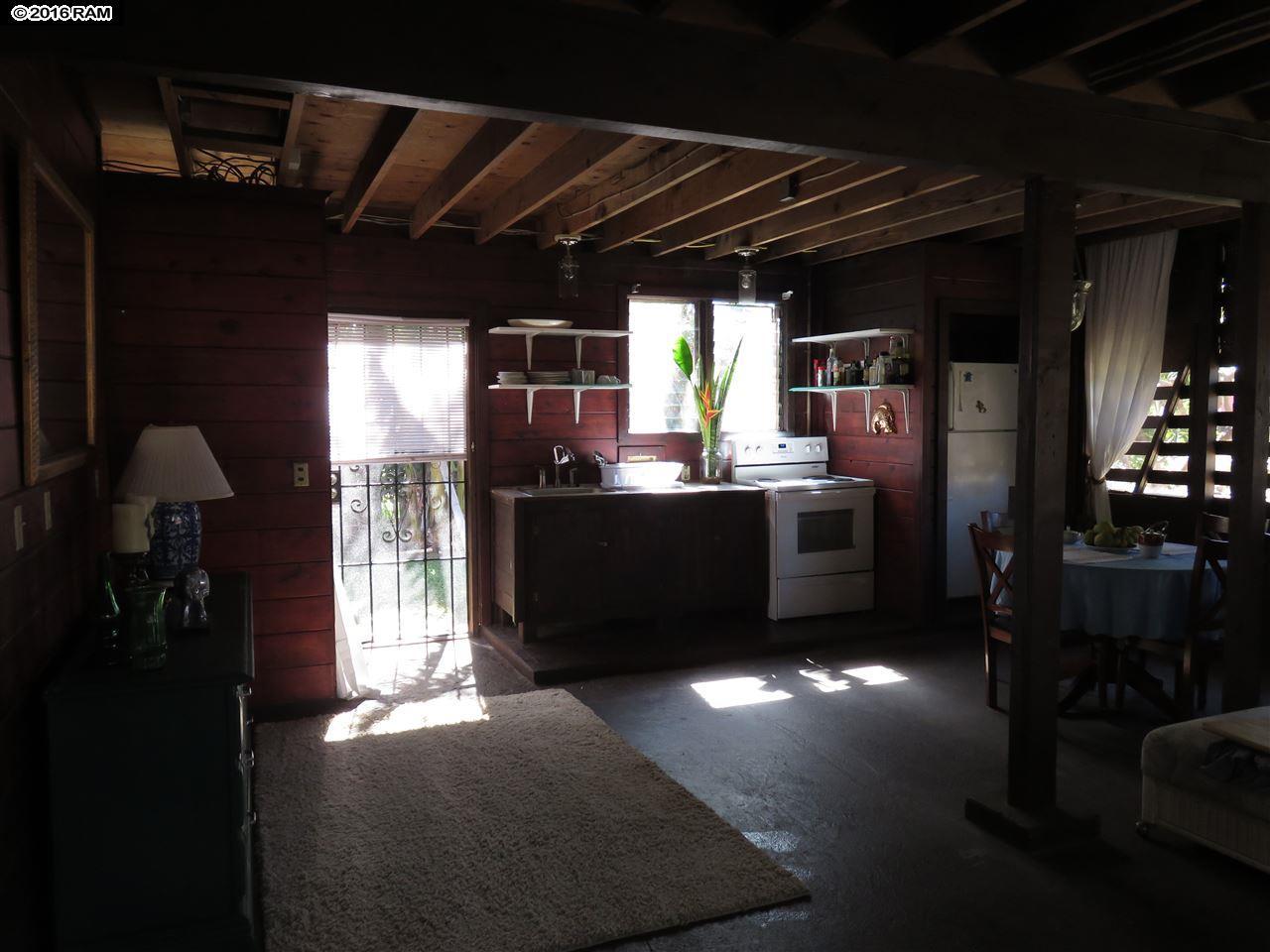 2777  Kamehameha V Hwy Kawela, Molokai home - photo 24 of 25