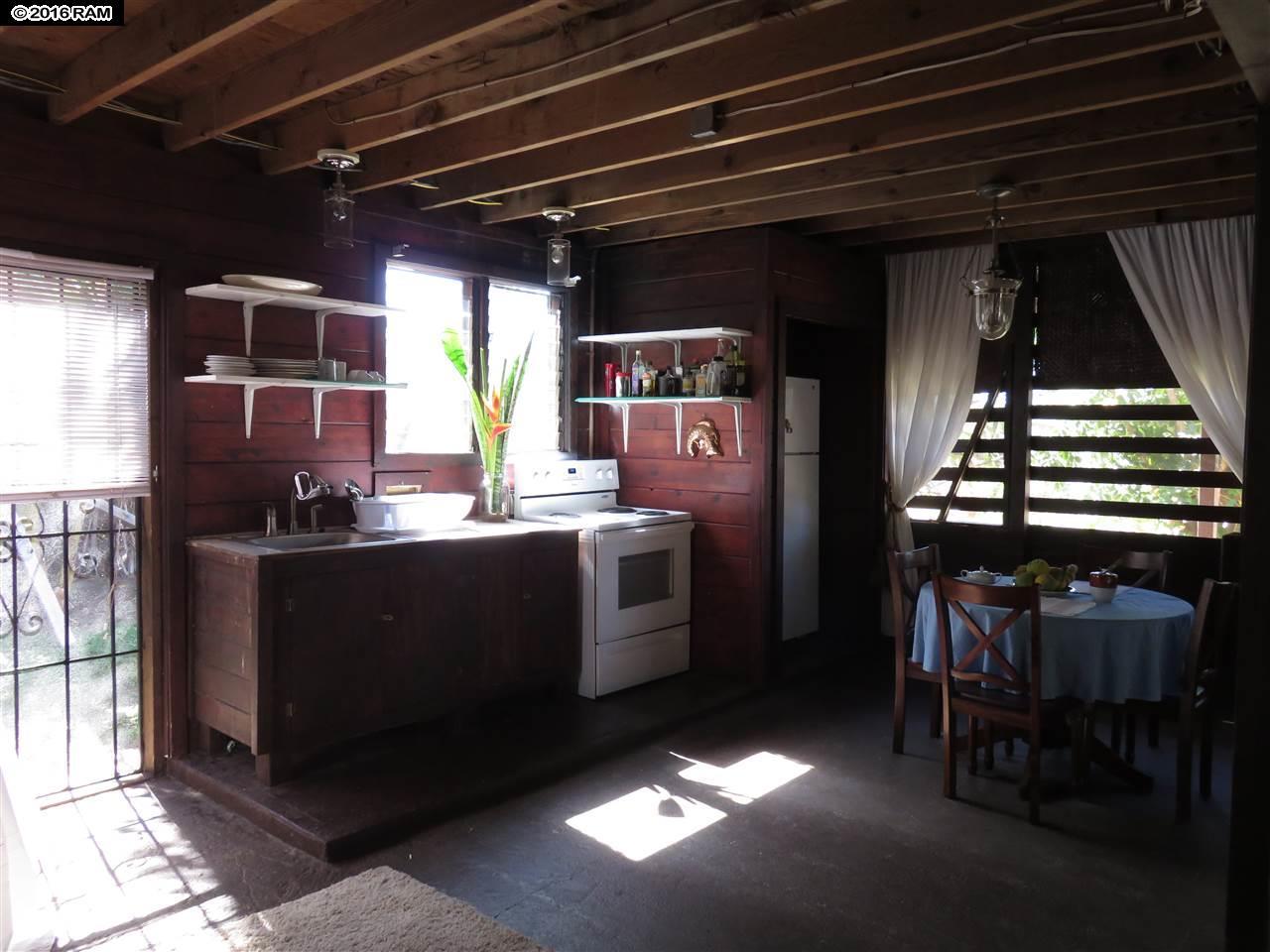 2777  Kamehameha V Hwy Kawela, Molokai home - photo 25 of 25