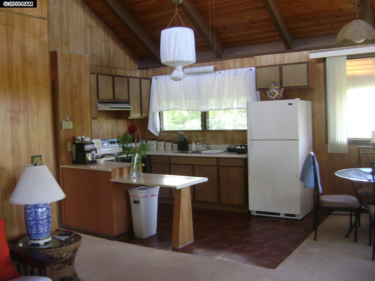 2777  Kamehameha V Hwy Kawela, Molokai home - photo 4 of 25