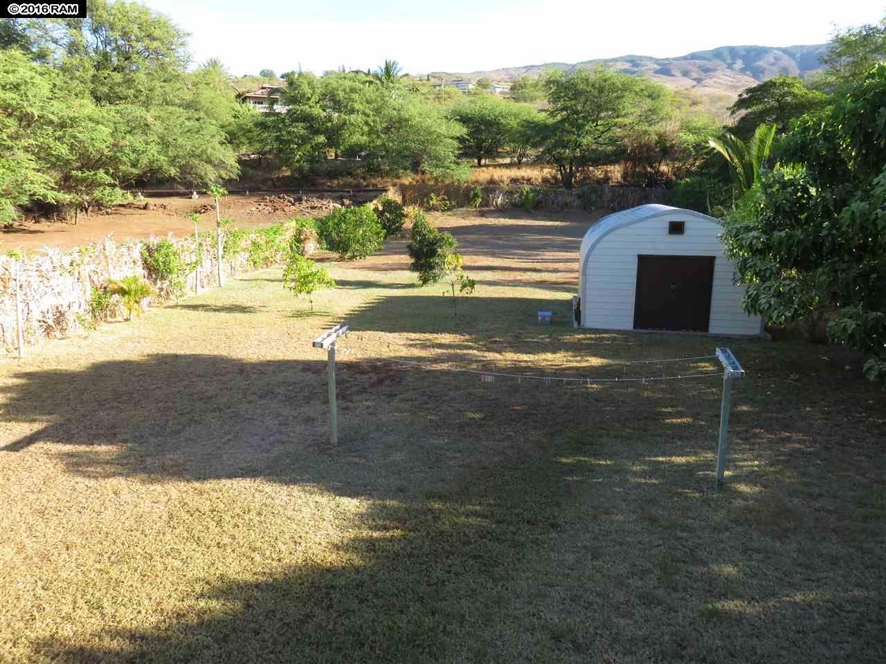 2777  Kamehameha V Hwy Kawela, Molokai home - photo 7 of 25
