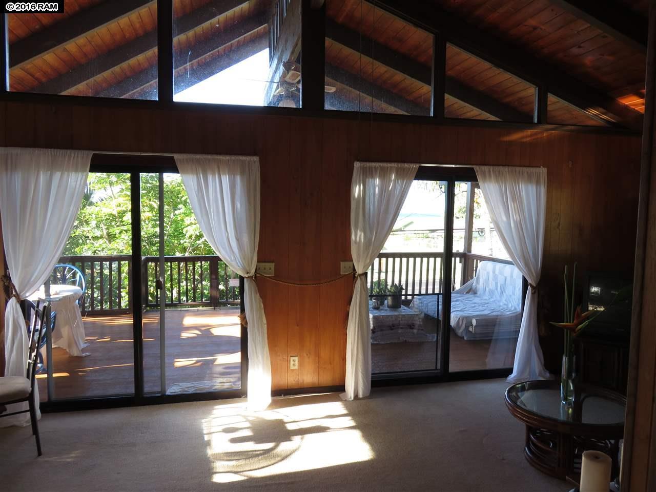 2777  Kamehameha V Hwy Kawela, Molokai home - photo 8 of 25