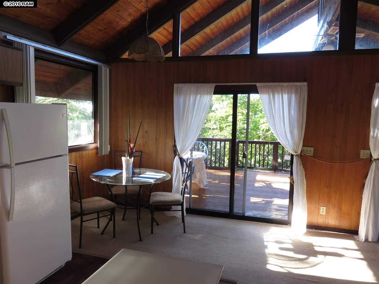 2777  Kamehameha V Hwy Kawela, Molokai home - photo 9 of 25