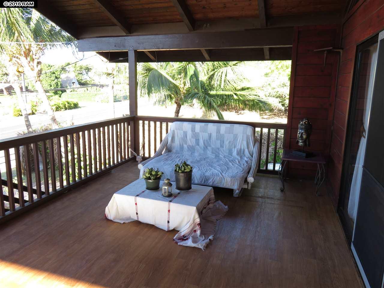 2777  Kamehameha V Hwy Kawela, Molokai home - photo 10 of 25