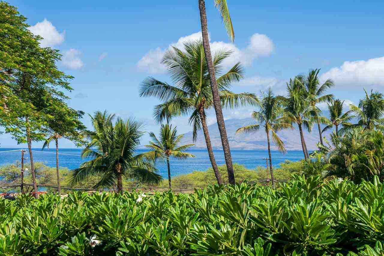 Maui Kamaole condo # A112, Kihei, Hawaii - photo 1 of 30