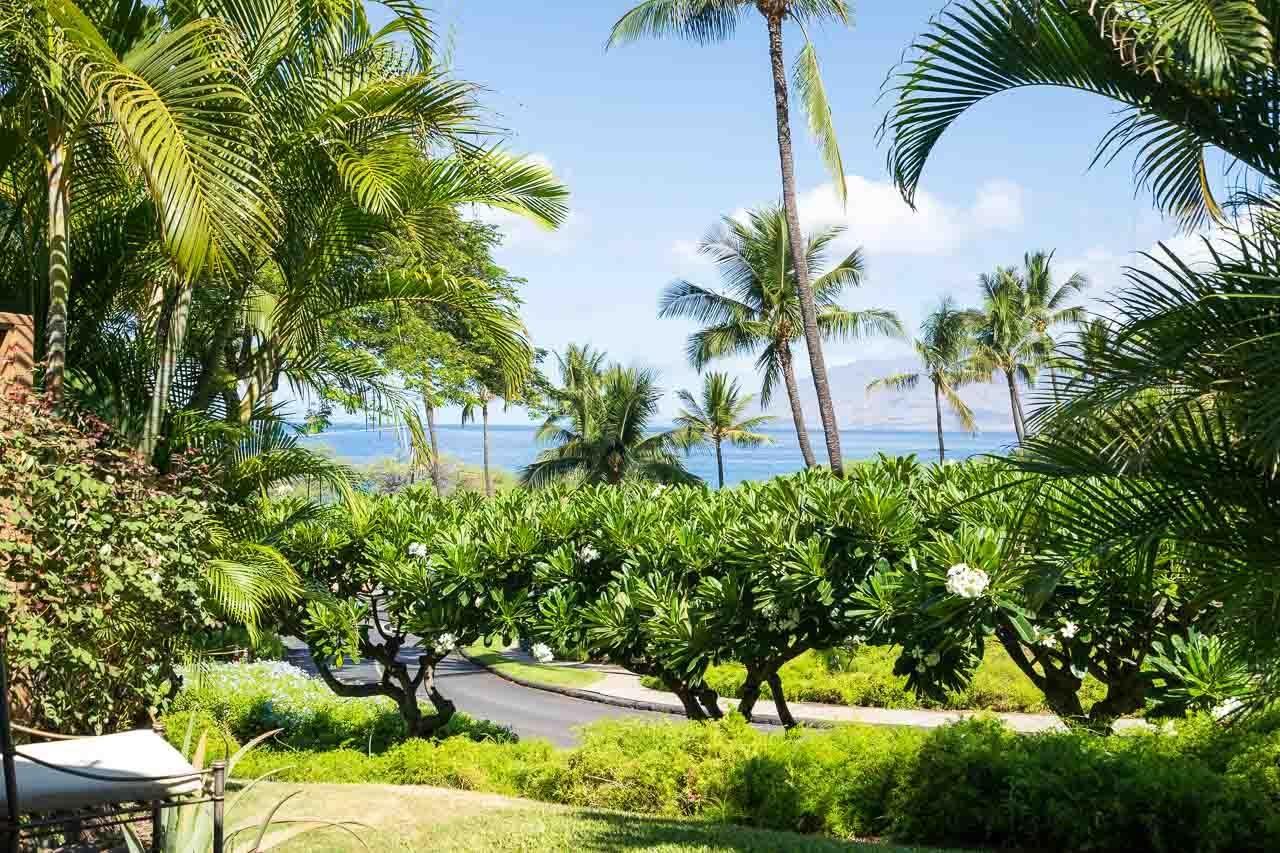 Maui Kamaole condo # A112, Kihei, Hawaii - photo 27 of 30
