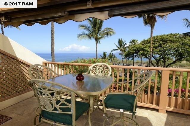 Maui Kamaole condo # A207, Kihei, Hawaii - photo 1 of 30