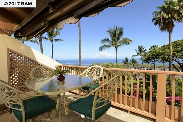 Maui Kamaole condo # A207, Kihei, Hawaii - photo 17 of 30