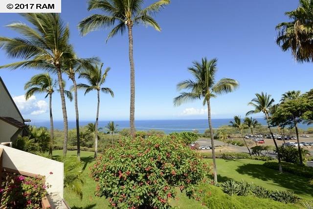 Maui Kamaole condo # A207, Kihei, Hawaii - photo 18 of 30