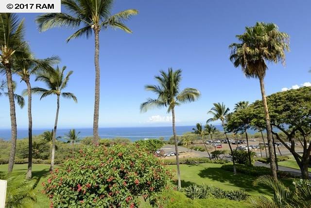 Maui Kamaole condo # A207, Kihei, Hawaii - photo 19 of 30