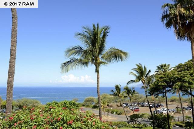 Maui Kamaole condo # A207, Kihei, Hawaii - photo 20 of 30